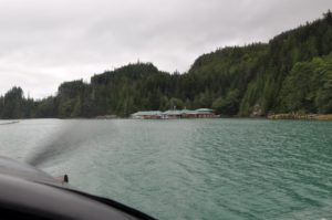 Knight Inlet