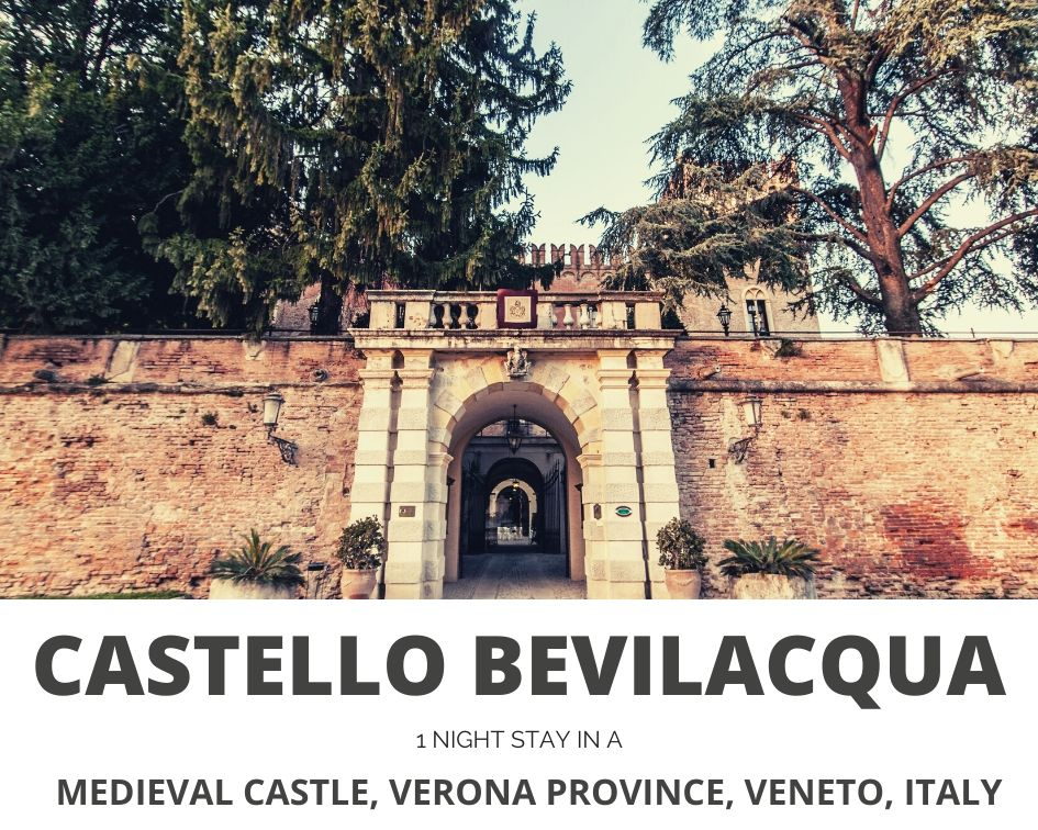 castle freya